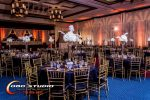 banquets-and-catering-18
